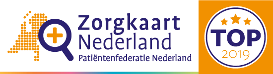 betan clinics beste kliniek top 10 nederland